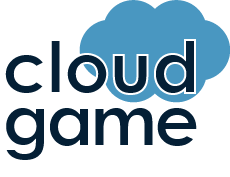 SeedChallenge Cloud Game Logo